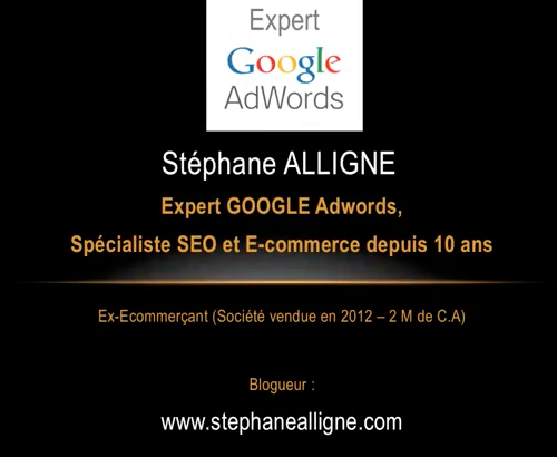 Illustration 1 Tutoriel Adwords : Comment créer une campagne Google Adwords ?
