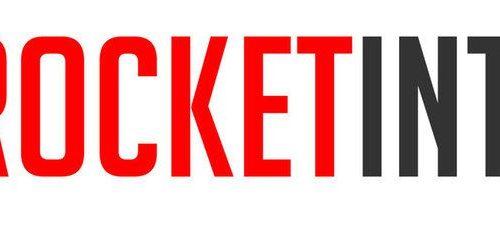 Illustration 1 Rocket Internet