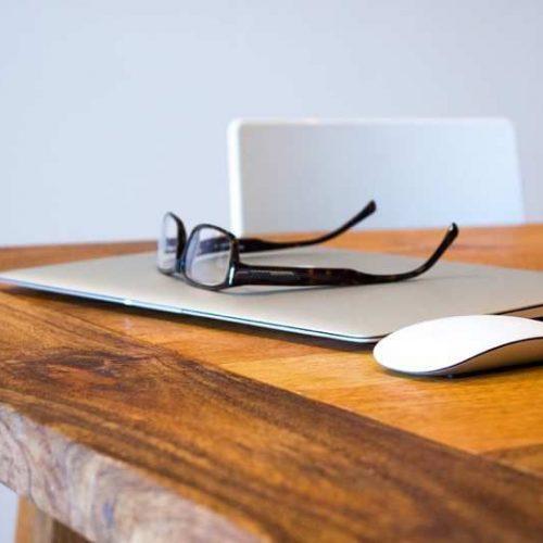 Illustration 1 Auto-édition et E-commerce: 10 raisons d'écrire un livre pour promouvoir votre activité