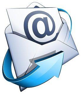 Illustration 1 L'importance de la valeur juridique des mails est trop souvent négligée...petit rappel