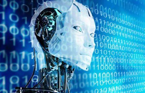 Illustration 1 Interview pour Sup de Pub (groupe INSEEC) sur l'Intelligence Artificielle dans le Ecommerce