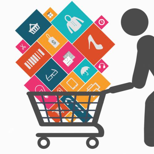 Illustration 1 Expérience client : Le Retail à la traîne malgré la digitalisation amorcée ces dernières années