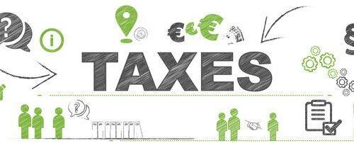 Illustration 1 Décryptage de la nouvelle taxe Ecommerce, qui paiera ?
