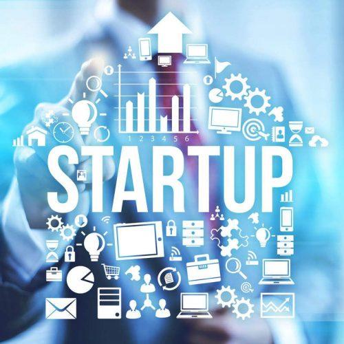 Illustration 1 [ENTREPRISE] Qu'est-ce qu'une start-up ? Définition claire et simple de Jason FRIED et David HANSSON