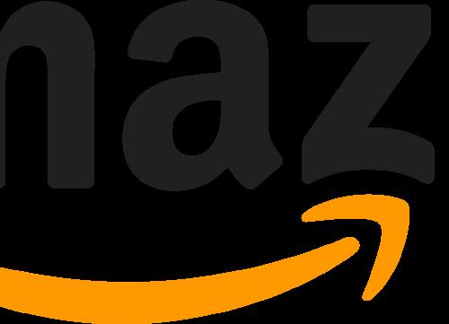 Illustration 1 [ECOMMERCE] Amazon envisagerait (très sérieusement) de s'installer à côté de Nantes (44)