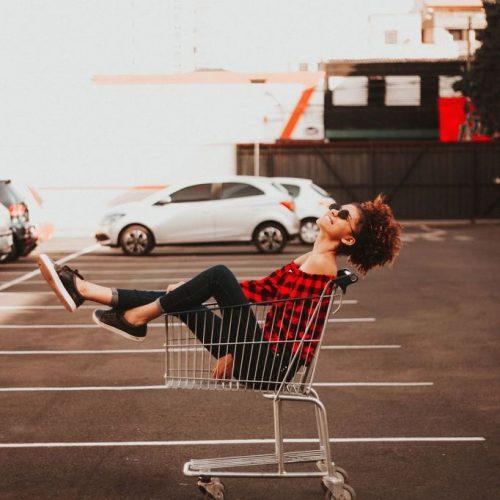 Illustration 1 [EMAILING] 5 méthodes pour dynamiser votre boutique e-commerce grâce au marketing comportemental [par Jessica d'ActivTrail]