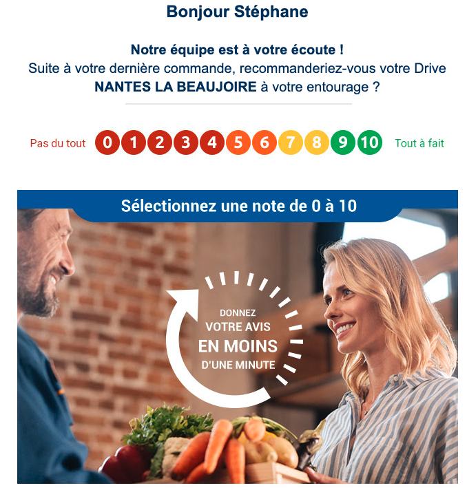 Demande_avis_client_Carrefour