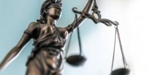 Trustpilot_condamnee_par_la_justice