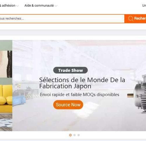 Illustration 1 [ECOMMERCE] Alibaba un ecommerçant en croissance et RENTABLE ! Découvrez les chiffres du géant Chinois
