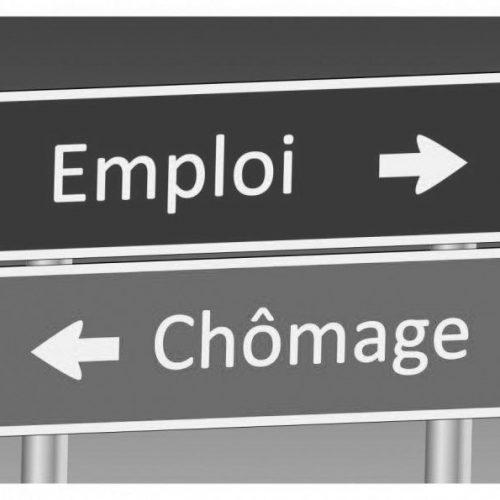 Illustration 1 [SOCIAL] Chômage des entrepreneurs et dirigeants TPE PME : Comment se protéger ?