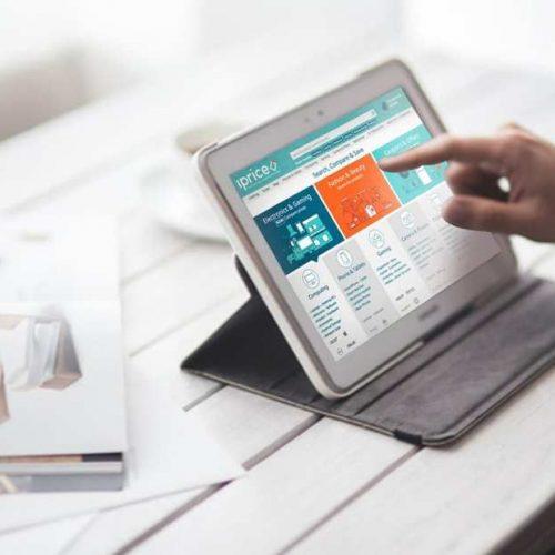 Illustration 1 [ECOMMERCE] Envie de faire carrière dans le E-commerce ? Découvrez quelques métiers de ce secteur d'activité en plein boum