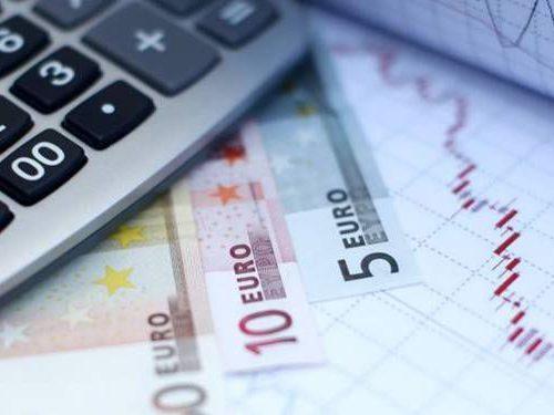 Illustration 1 [SOFTWARE] Choisir son logiciel de paie : les critères de choix essentiels pour allier économie et conformité