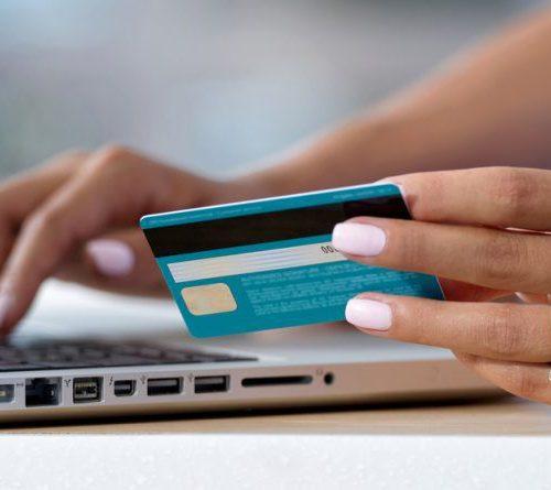 Illustration 1 [PAIEMENT EN LIGNE] Quelle solution de paiement pour un site Ecommerce ?