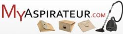 logo myaspirateur