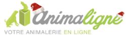 logo animaligne