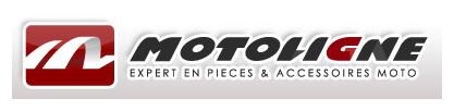 logo motoligne
