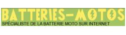 logo batteries-motos