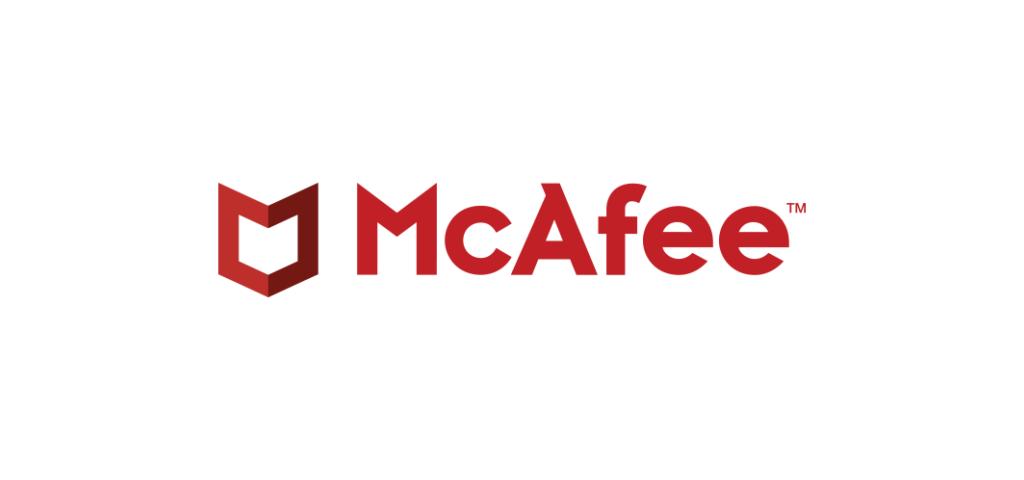 mcAfee arrestation de John McAfee en Espagne