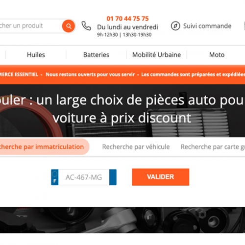 Yakarouler_site_ecommerce_de_pieces_auto