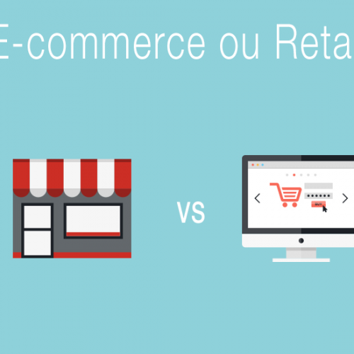 Ecommerce_vs_retail