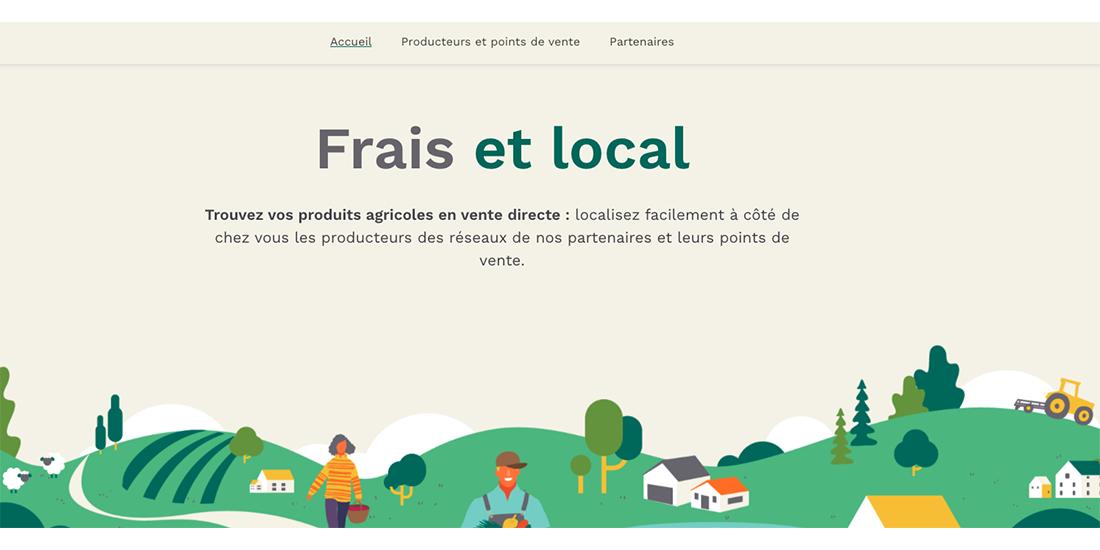 Frais_et_local