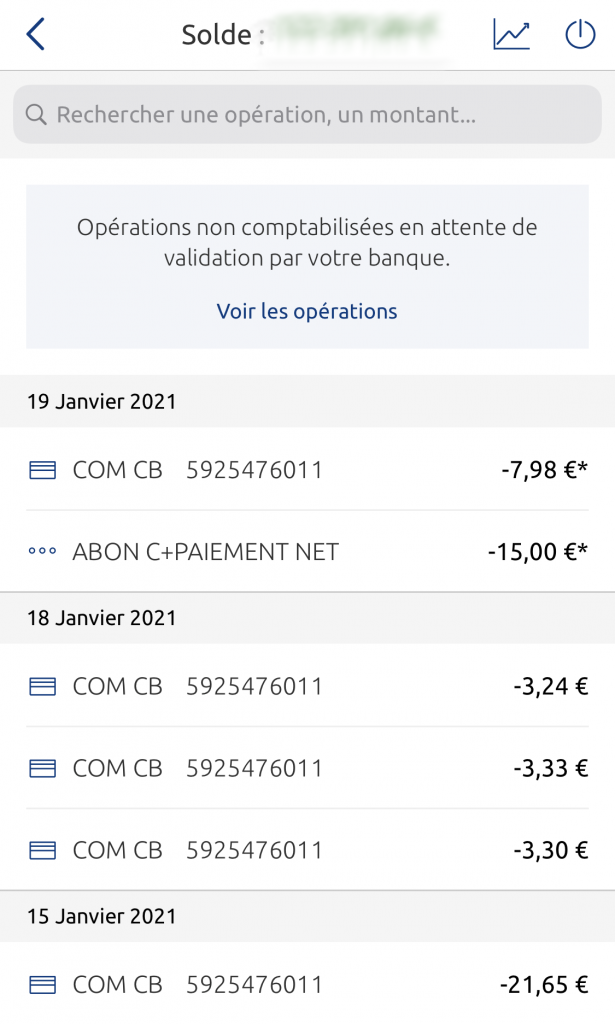 vue-compte_banque_populaire