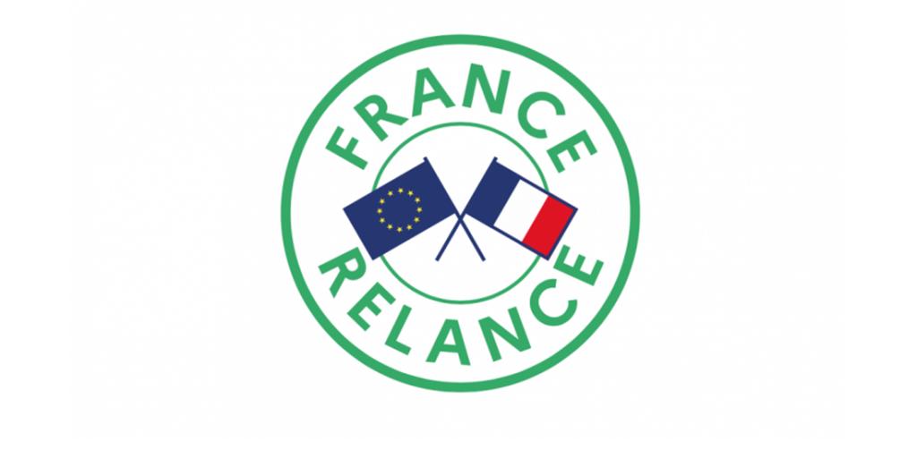 France relance 2021 - aide de 500 euros pour les entreprises