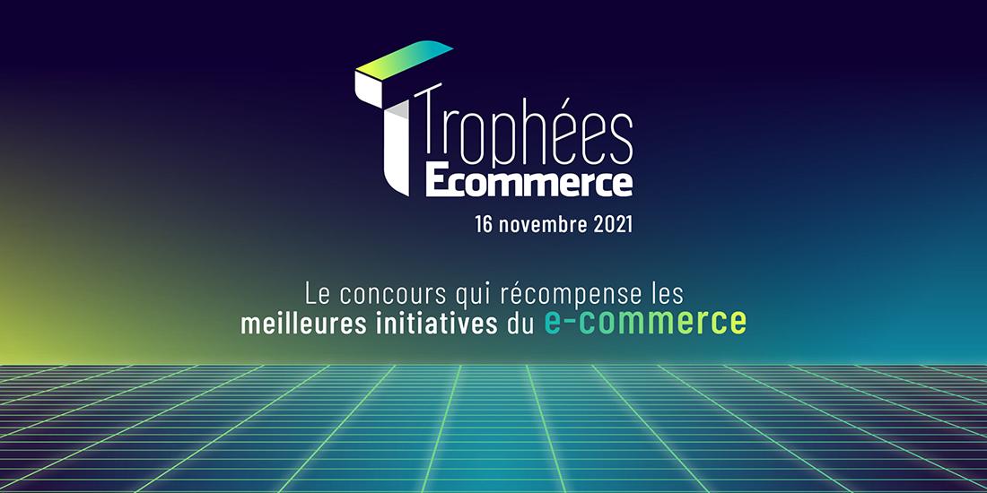 Trophes_E_commerce
